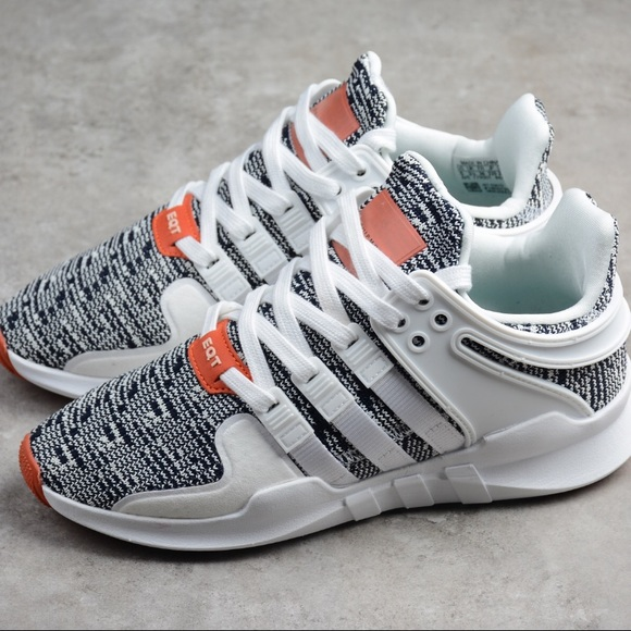 sneakers for cheap f03fa f4ce9 Brand new Adidas Equipment (EQT) for women size 6 NWT